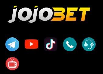 jojobet sosyal medya hesapları